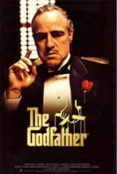 The Godfather (1972):เดอะ ก็อดฟาเธอร์ (HD)
