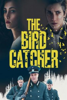 The Birdcatcher (2019) HDTV