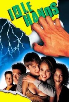 Idle Hands ผีขยัน มือขยี้ (1999)