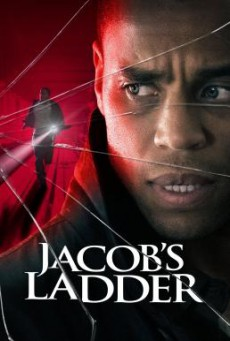 Jacob's Ladder (2019) HDTV