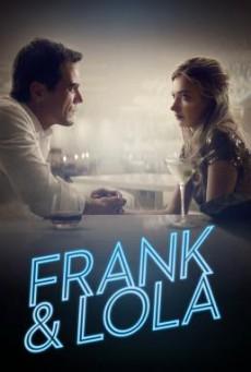 Frank & Lola วงกตรัก แฟรงค์กับโลล่า (2016) บรรยายไทย