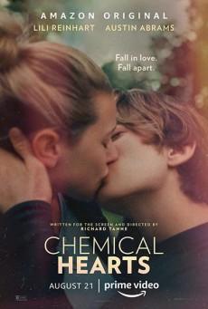 เพราะเราเคมีตรงกัน Chemical Hearts (2020)