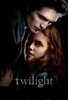 Vampire Twilight 1 แวมไพร์ ทไวไลท์ ภาค 1 (2008)