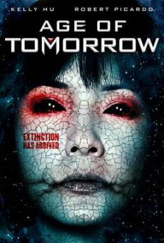 Age Of Tomorrow ปฏิบัติการสงครามดับทัพอสูร