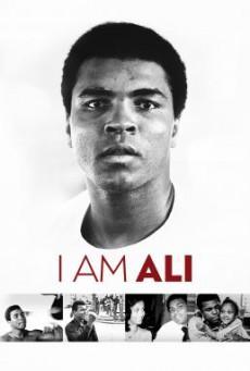 I Am Ali มูฮัมหมัด อาลี ตำนานกำปั้นโลก (2014) บรรยายไทย