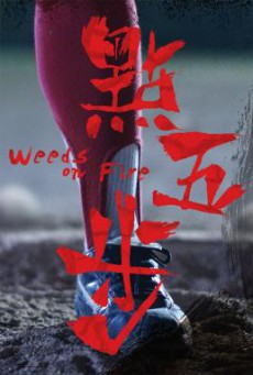 Weeds on Fire (Dian wu bu) รวมใจสู้เพื่อฝัน (2016)