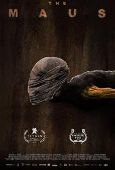 The Maus (2017) บรรยายไทย