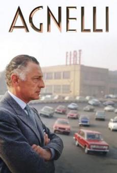 Agnelli (2017) บรรยายไทย