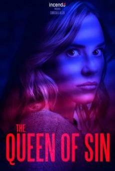 The Queen of Sin (2018) HDTV
