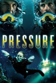 Pressure ดิ่งระทึกนรก (2015)