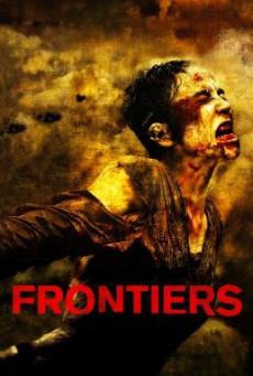 Frontier(s) อำมหิตสุดขอบ(คลั่ง) (2007)