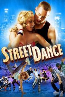 StreetDance เต้นๆโยกๆ ให้โลกทะลุ (2010)