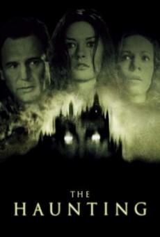 The Haunting หลอน…ขนหัวลุก (1999)