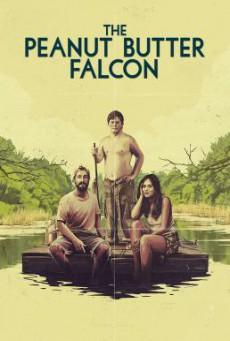 The Peanut Butter Falcon คู่ซ่าบ้าล่าฝัน (2019)