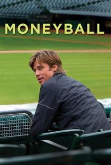Moneyball เกมล้มยักษ์ (2011)