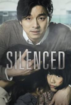 Silenced (Do-ga-ni) เสียงจากหัวใจ..ที่ไม่มีใครได้ยิน (2011)