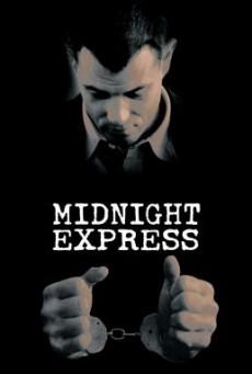 Midnight Express (1978) บรรยายไทย