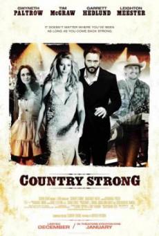 Country Strong หัวใจร้องให้โลกรู้