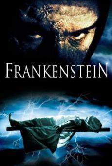 Mary Shelley's Frankenstein แฟรงเกนสไตน์ (1994) บรรยายไทย