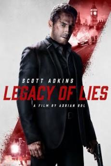 สมรภูมิแห่งคําลวง Legacy of Lies (2020)