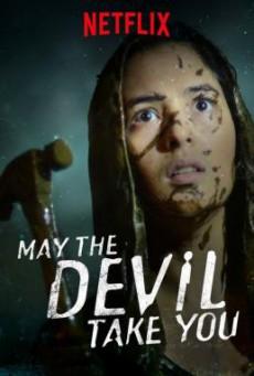 May the Devil Take You (Sebelum Iblis Menjemput) บ้านเฮี้ยน วิญญาณโหด (2018) บรรยายไทย