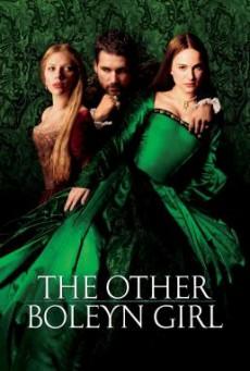 The Other Boleyn Girl บัลลังก์รัก ฉาวโลก (2008)