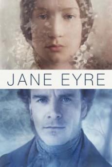 Jane Eyre เจน แอร์ หัวใจรัก นิรันดร (2011)
