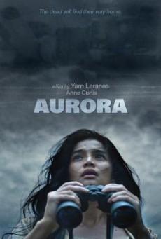 Aurora ออโรร่า เรืออาถรรพ์ (2018) บรรยายไทย