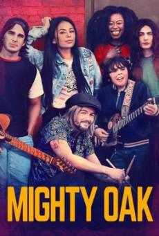 Mighty Oak (2020) บรรยายไทย