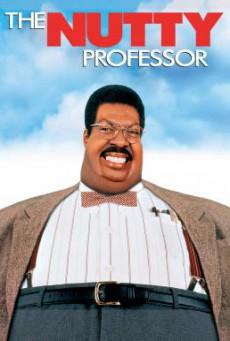 The Nutty Professor ศาสตราจารย์อ้วนตุ๊ต๊ะมหัศจรรย์ (1996) บรรยายไทย