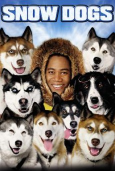 Snow Dogs แก๊งคุณหมา ป่วนคุณหมอ (2002)
