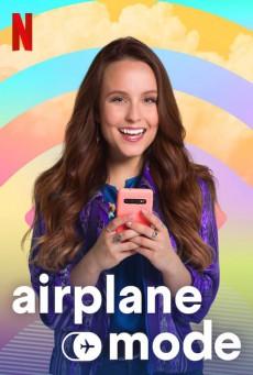 เปิดโหมดรัก พักสัญญาณ Airplane Mode (2020)