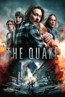The Quake (Skjelvet) มหาวิบัติวันถล่มโลก (2018)