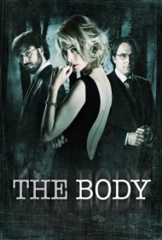 The Body (2012) บรรยายไทยแปล