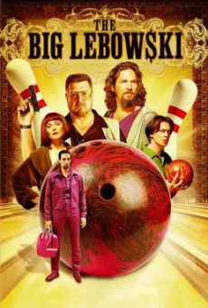 The Big Lebowski เดอะ บิ๊ก เลโบสกี (1998)