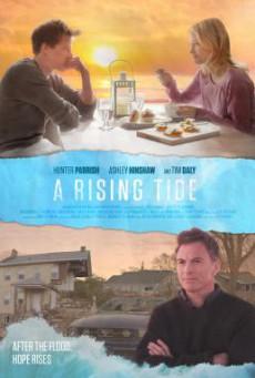 A Rising Tide (2015) HDTV