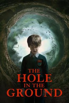 The Hole in the Ground (2019) HDTV