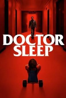 Doctor Sleep [2019] ลางนรก