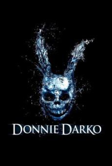 Donnie Darko ดอนนี่ ดาร์โก้ (2001)