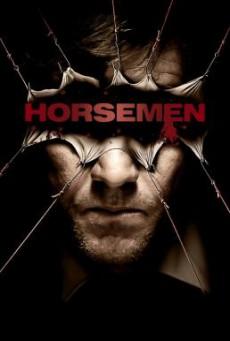 Horsemen อำมหิต 4 สะท้าน (2009)
