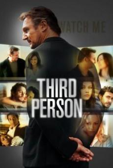 Third Person ปมร้อนซ่อนรัก (2013)