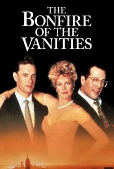The Bonfire of the Vanities เชือดกิเลส (1990) บรรยายไทย