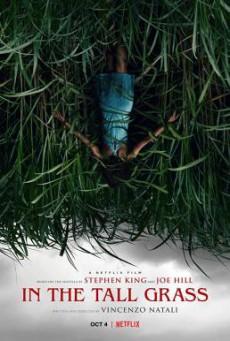 In the Tall Grass พงหลอนมรณะ (2019) NETFLIX