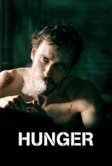 Hunger (2008) บรรยายไทยแปล