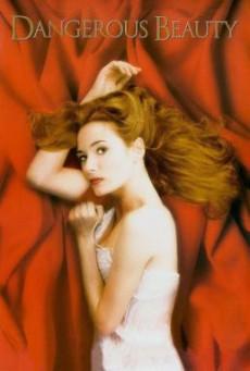 Dangerous Beauty ร้อนรักลิขิตหัวใจ (1998) บรรยายไทย