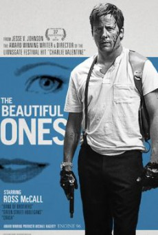 The Beautiful Ones (2017) HDTV