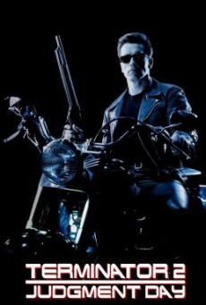Terminator 2: Judgment Day ฅนเหล็ก 2029 ภาค 2 (1991)