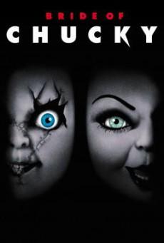 Bride of Chucky แค้นฝังหุ่น 4 คู่สวาทวิวาห์สยอง (1998)