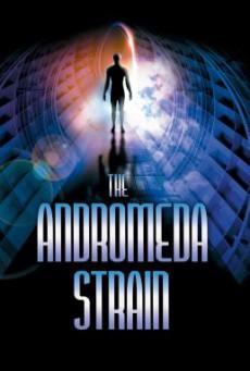 The Andromeda Strain (1971) บรรยายไทย