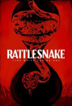 Rattlesnake งูพิษ (2019) NETFLIX บรรยายไทย